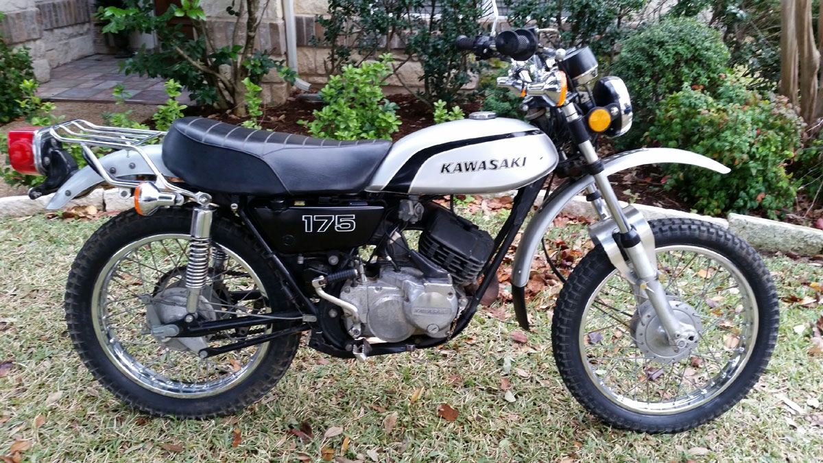 1972 yamaha dt 250 wiring diagram with 1972 Kawasaki 175 F7 Wiring Diagram on Suzuki Ts 100 Wiring Diagram likewise 1972 Yamaha Enduro Wiring Diagram besides Page 13 additionally Discussion T27131 ds547488 as well Watch.